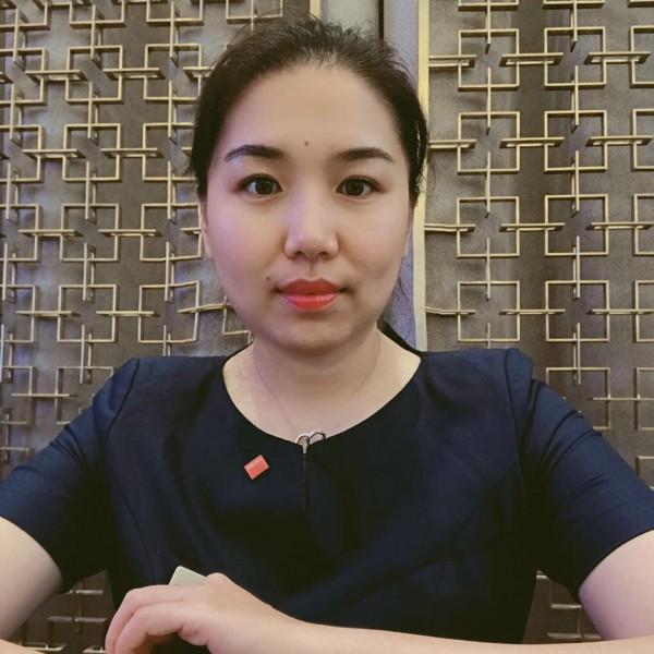 Liu YITONG
