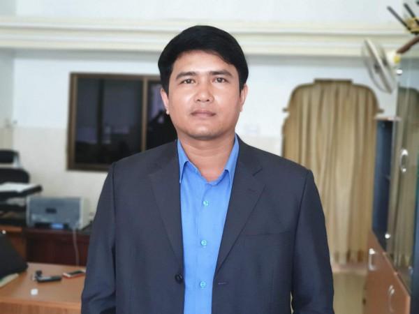 Banthan BOU