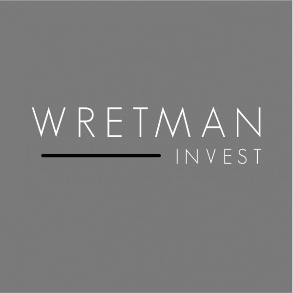 WRETMAN INVEST