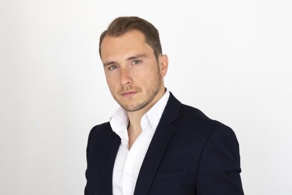 Jean-Mathieu GALLO