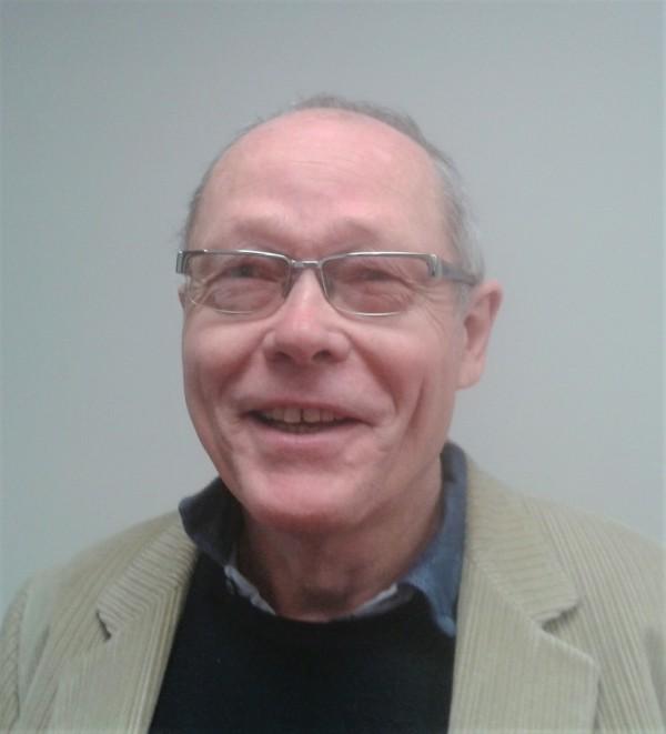 René MARION