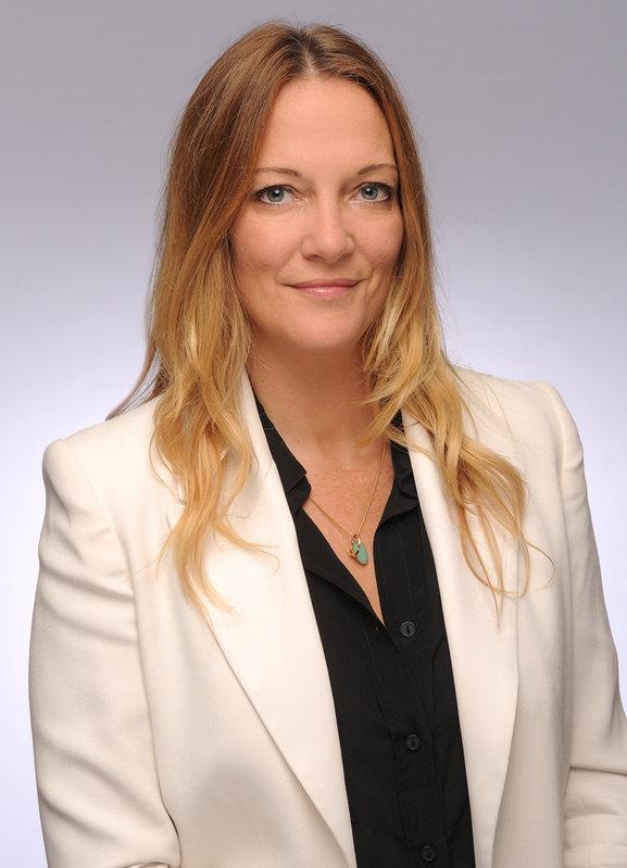 Elizabeth D'ASSIGNY