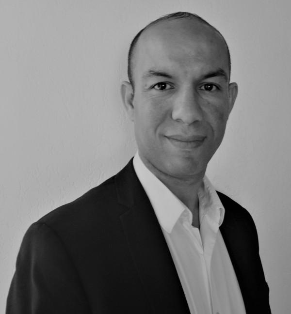 Karim MOUNJI