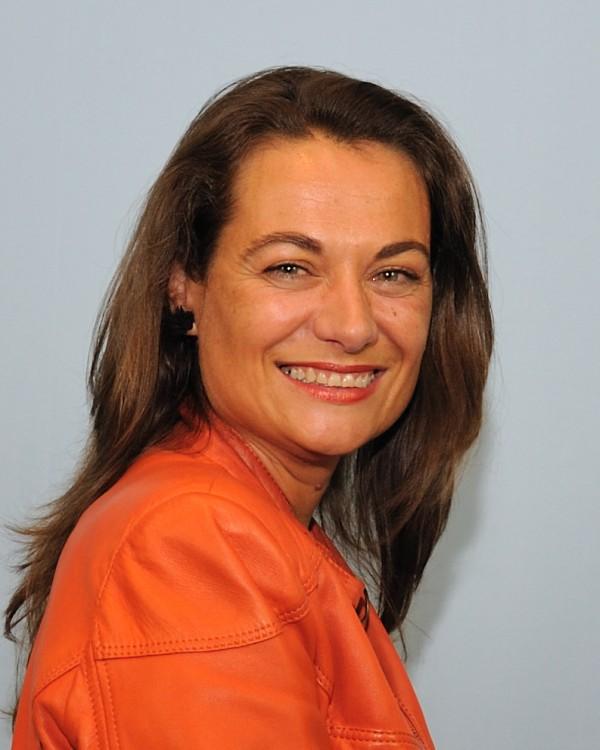 Emmanuelle ARTAUX