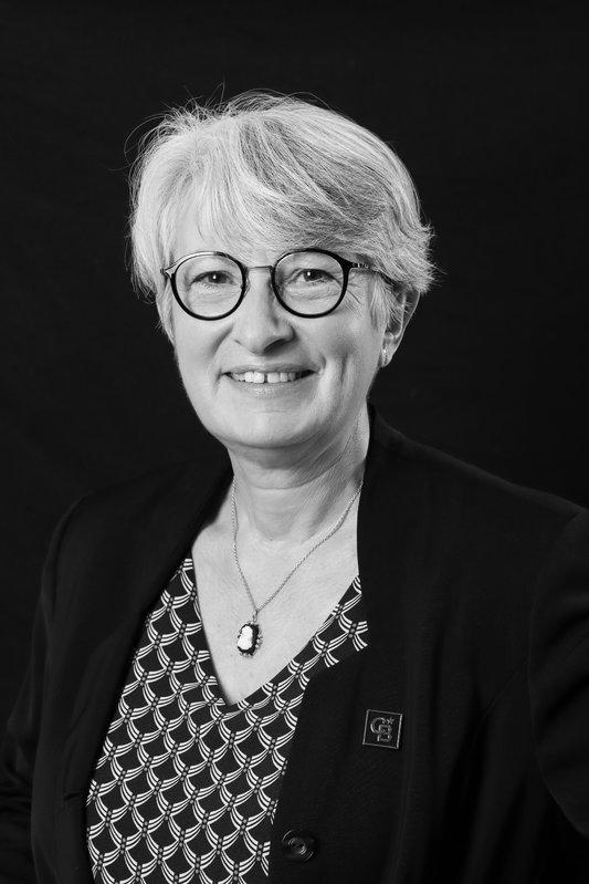 Françoise FAUGERE