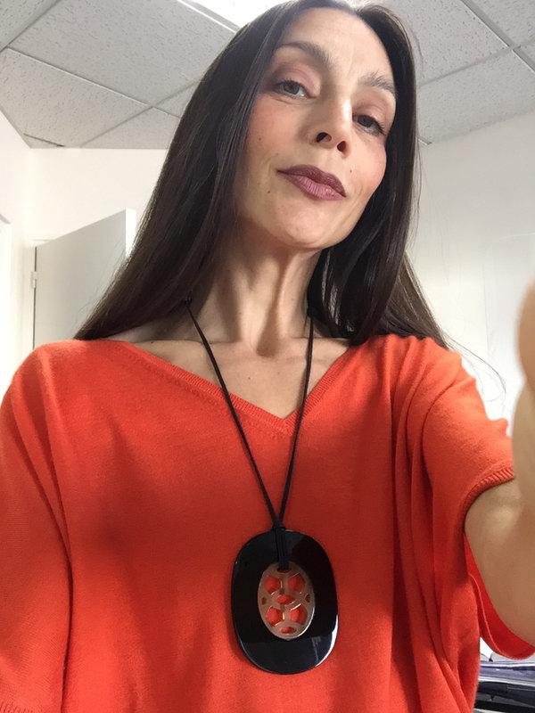 Céline MELLINGER