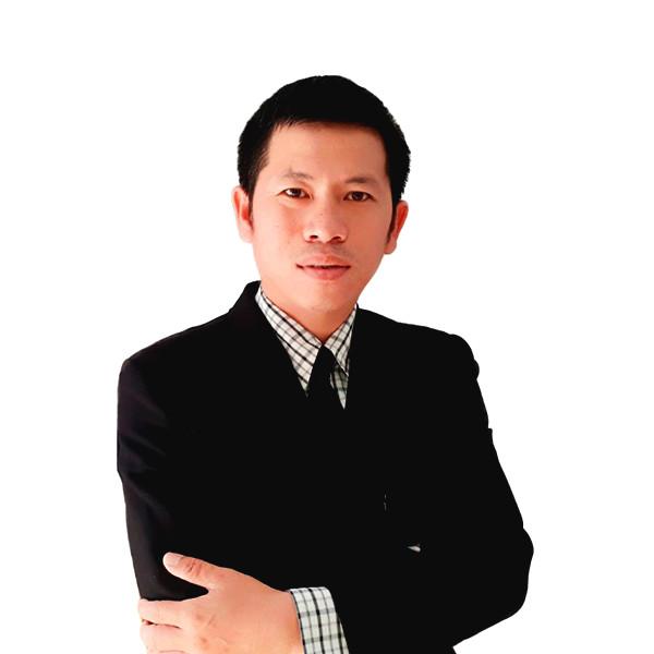 Kimoeng LEANG