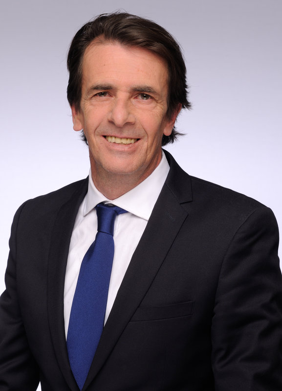 Daniel VEYRE