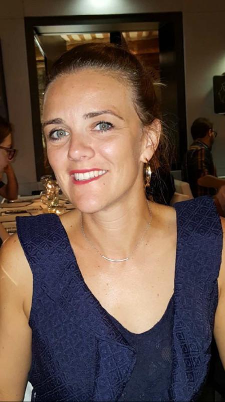 Elise WURGLER