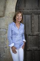 Lisa KÄHLER