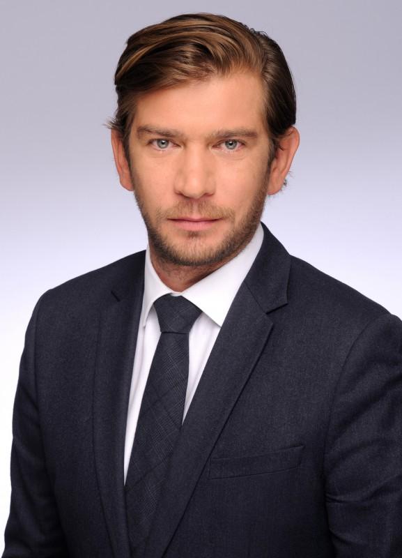 Pierre-Emmanuel POULAIN