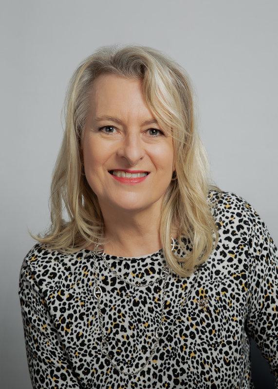 Michèle MANE