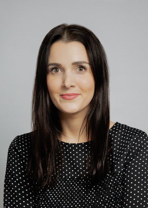 Stéphanie PEREZ