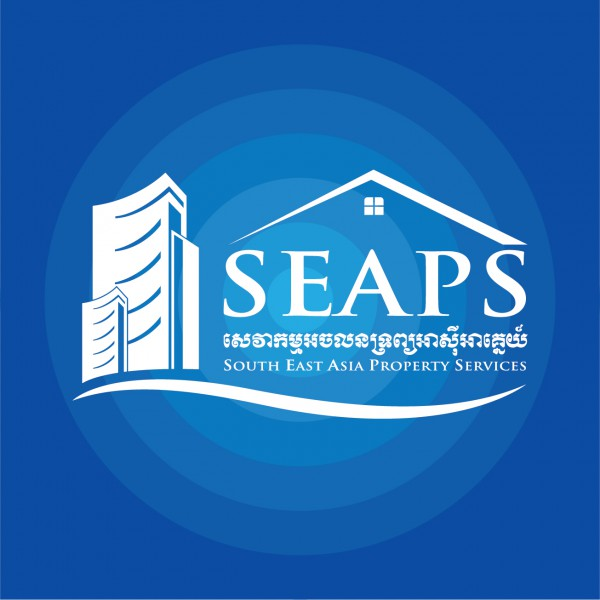 Seaps OFFICE