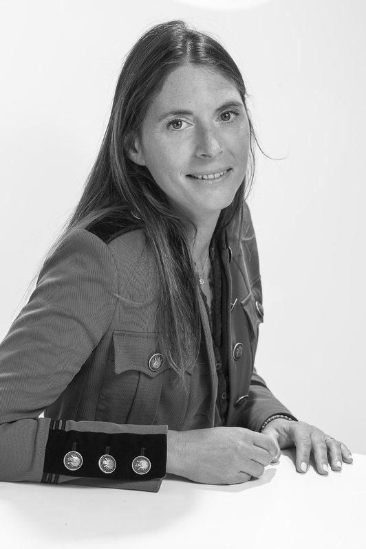 Marie-Cécile HARIVEL