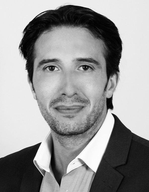 Daniel WAHNOUN