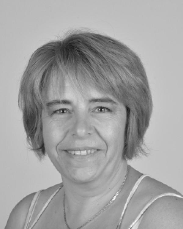 Sylvie SANTINI