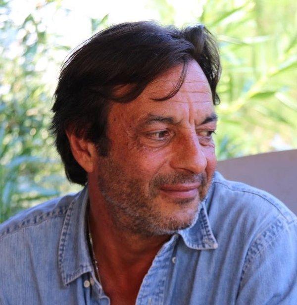 Nicolas SEGOND