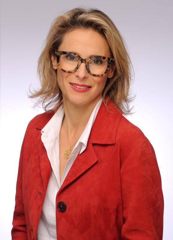 Sophie BOURDELEAU