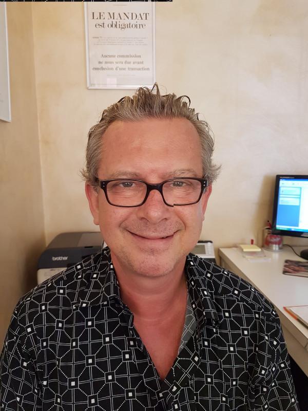 René TAIN AGENT COMMERCIAL