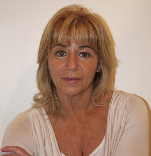 Anne NATHAN