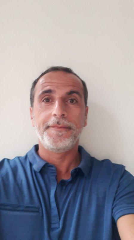 Daniel PARIENTE