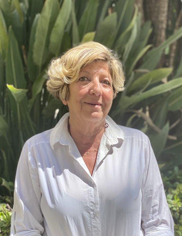 Catherine ADJIL