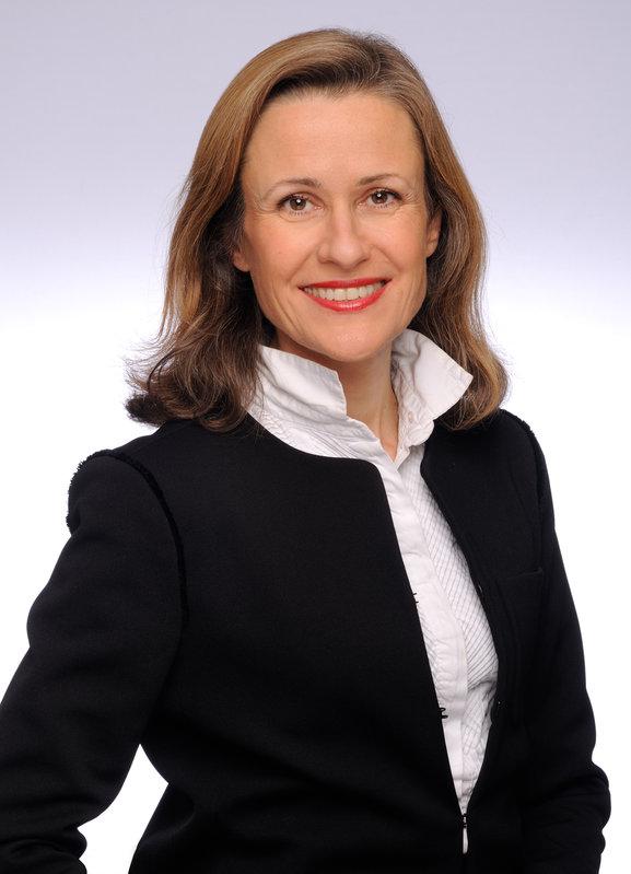 Marie Laure GAUVIN