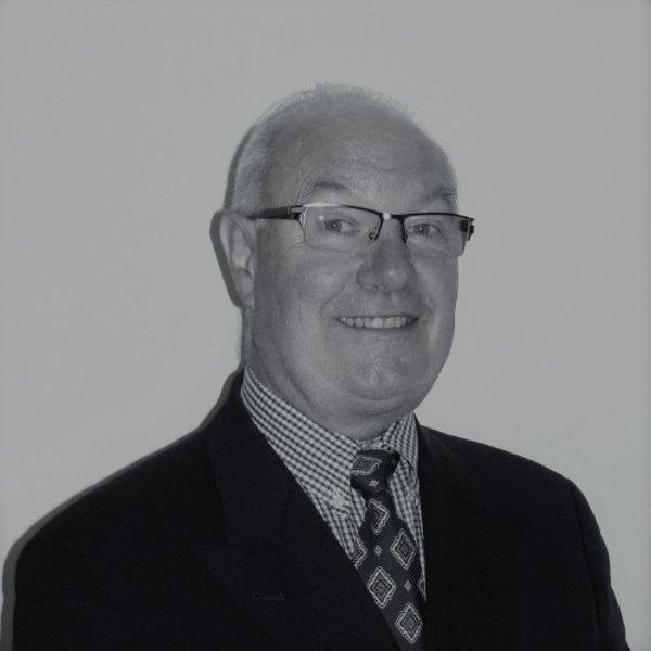 André SOUCHON