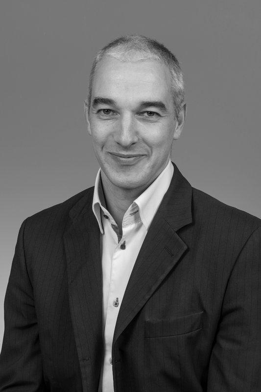 Philippe DEMEZ