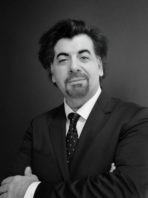 Georges ALAMI