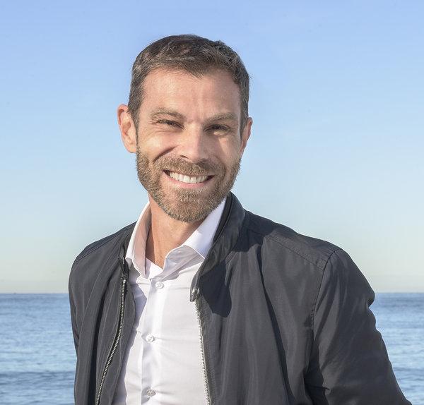 Jean-Francois BEAULIEU