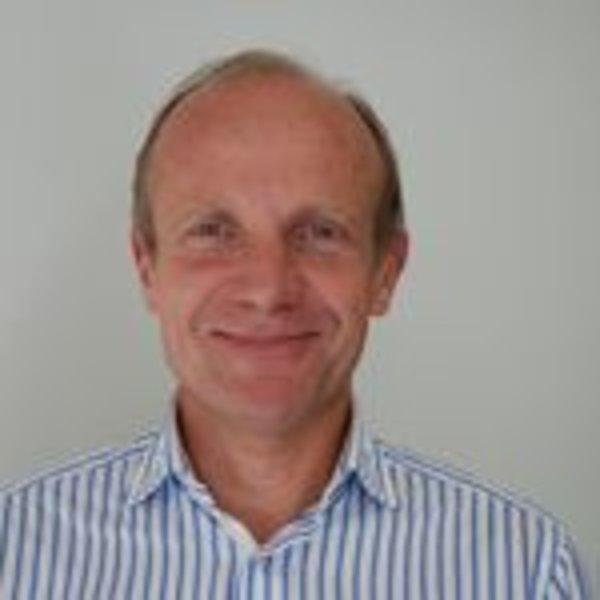Francis CUINAT