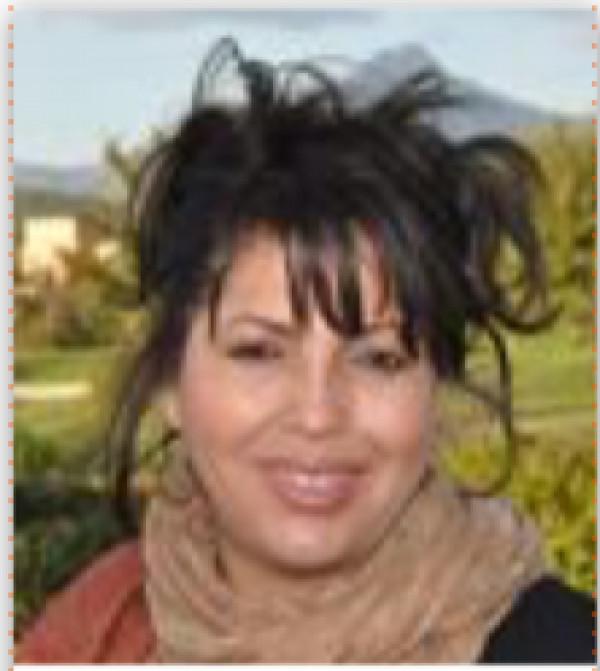 Marisol SCHAEDE