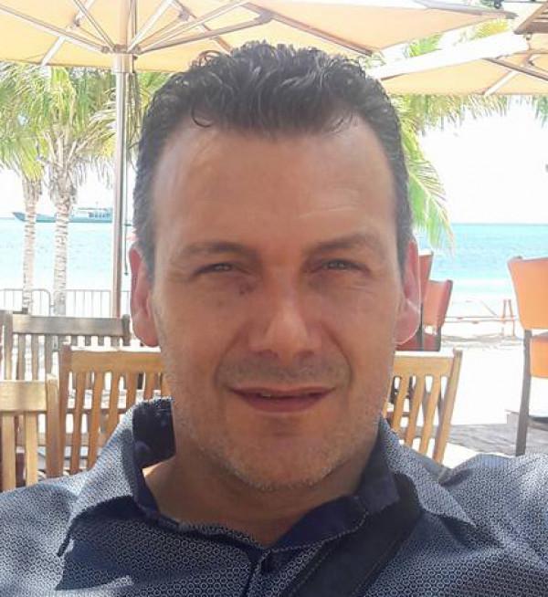 Jordi CALVERA