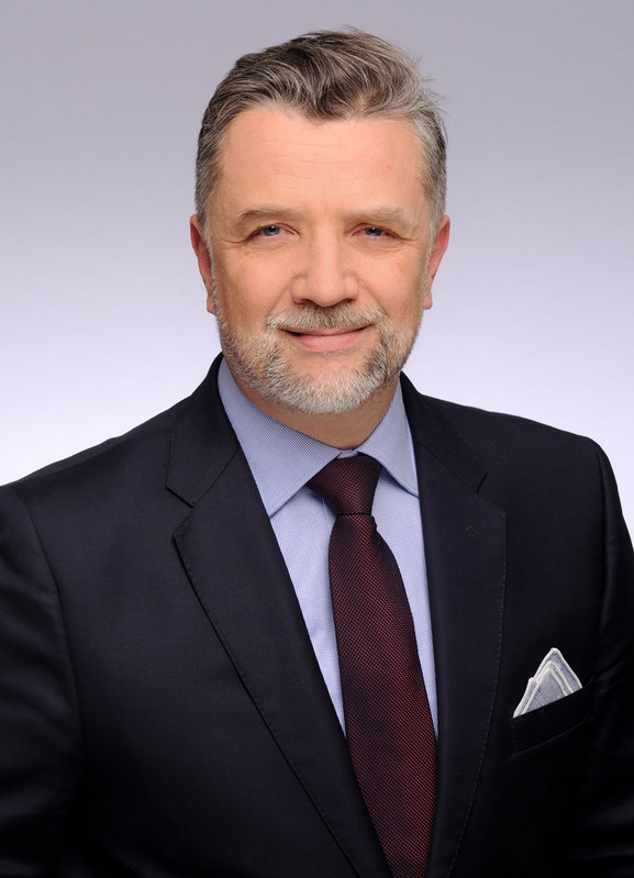 Emmanuel DU RIVAU
