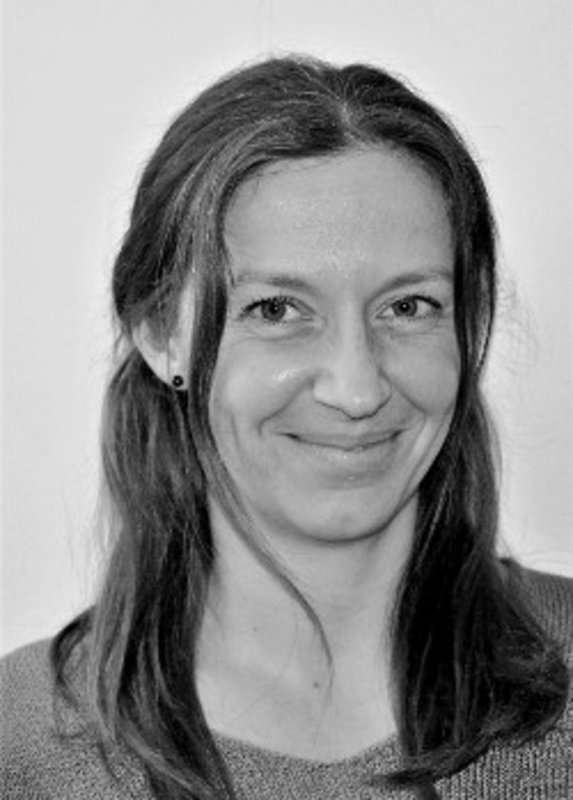 Emmanuelle DURAND