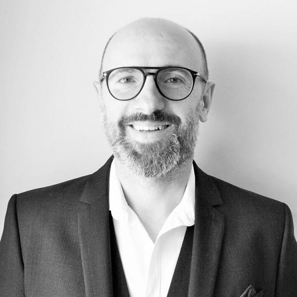 Jean-Marc BAREI