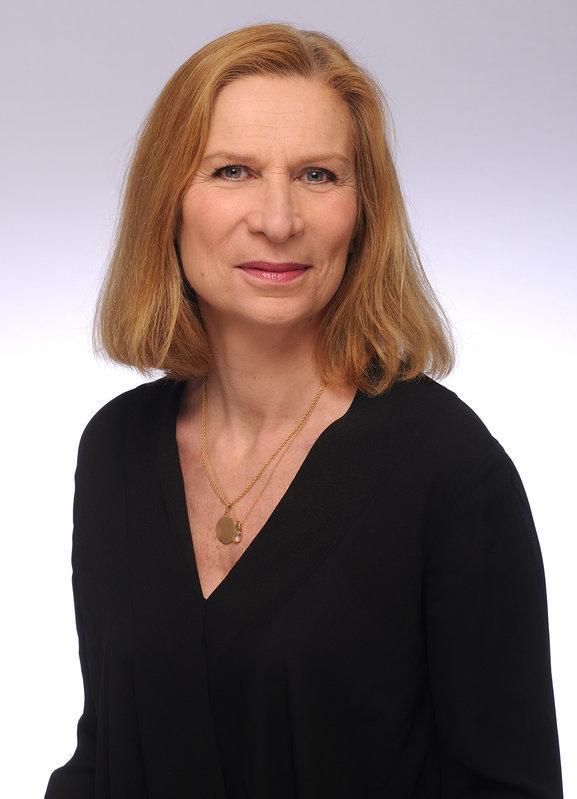 Catherine MOUROUX