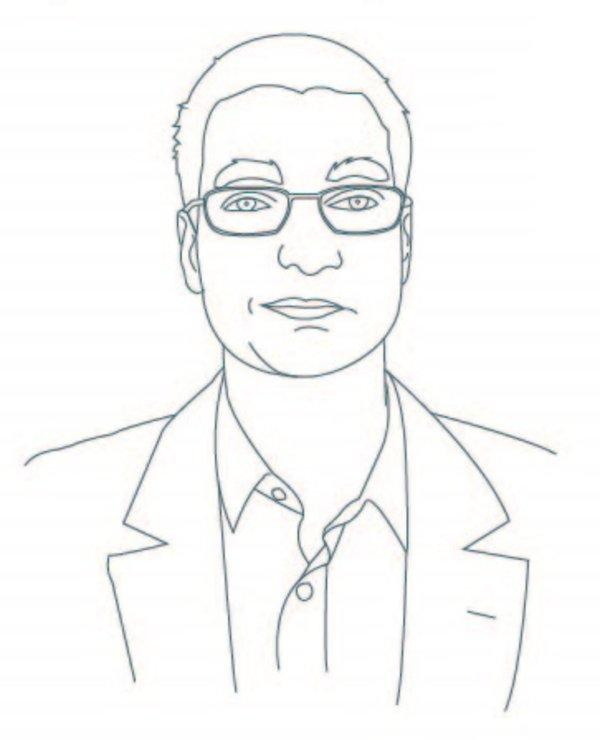 Pierre LACHEZE