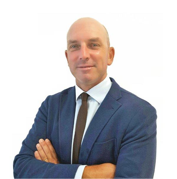 Enrico PENZO