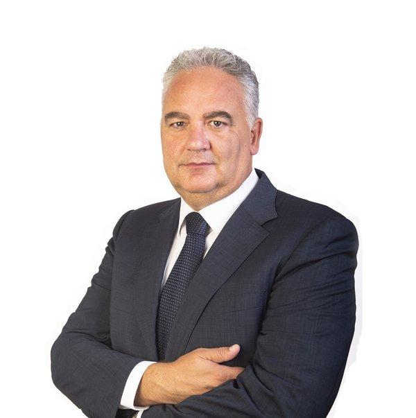 Giorgio IULITA