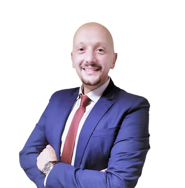 Francesco FASCETTI