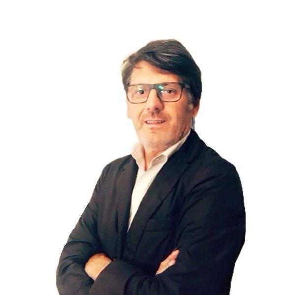 Bernardino BELLESE