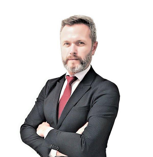 Luca DALLA BENETTA