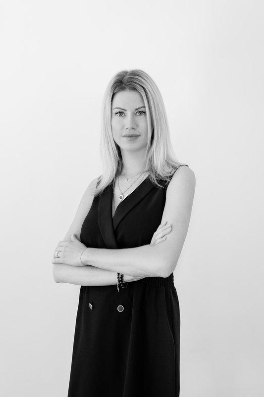 Elise JACQUINET