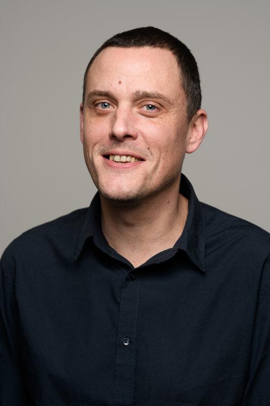 Pierre-Alexandre ROHR