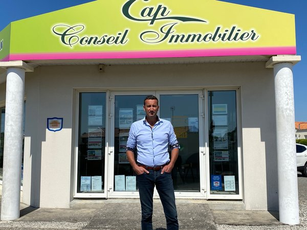 Yann FRENEAU-CCI