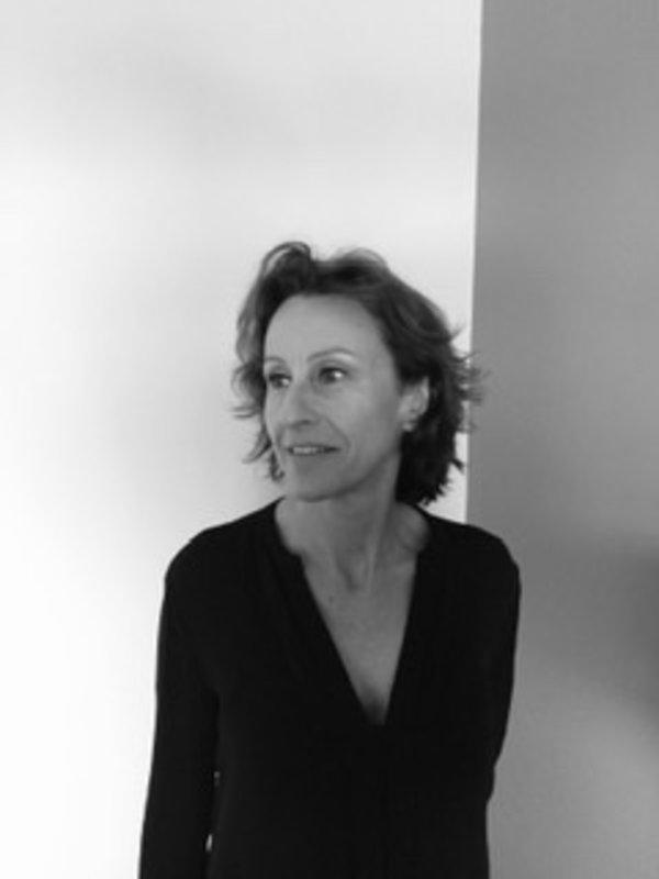 Sandrine PRAUD