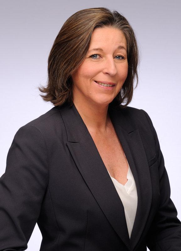 Marie FABRY